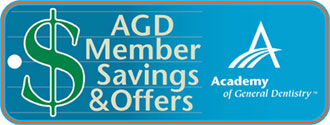 A G D savings and offers